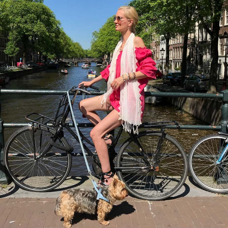 vegan_fairtrade_organic_scarf_wrap_belt_boho_woman