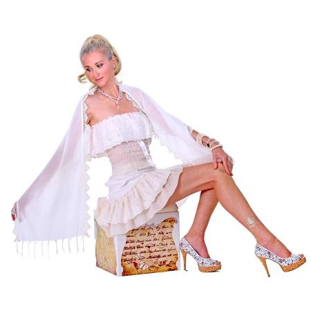 organic_woman_skirt_bohemian_eco_bio_healthy_natural_lace