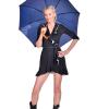 Ruffles_Organic_Vegan_FairTrade_Dress2