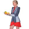 Ruffles_Organic_Vegan_FairTrade_Dress_Red_orange