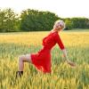 Ruffles_Organic_Vegan_FairTrade_Dress_Red_field